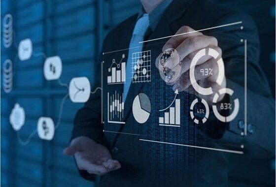 cursuri-business-intelligence