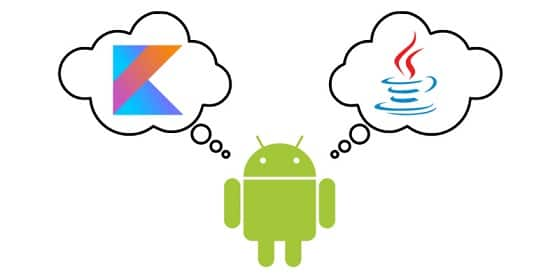 cursuri-Java-Kotlin-for-mobile-apps