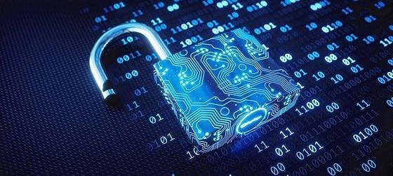 cursuri-cybersecurity