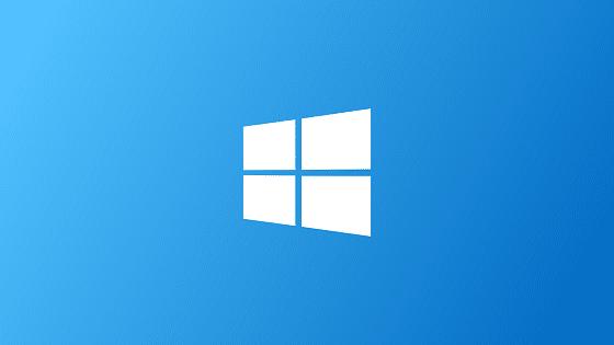 cursuri-desktop