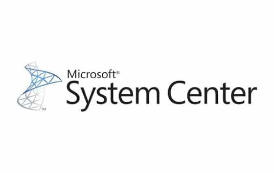 cursuri-microsoft-system-center