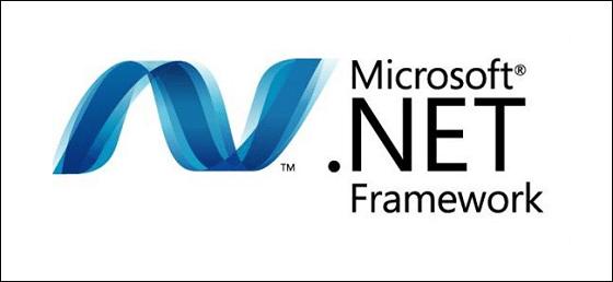 cursuri programare .NET