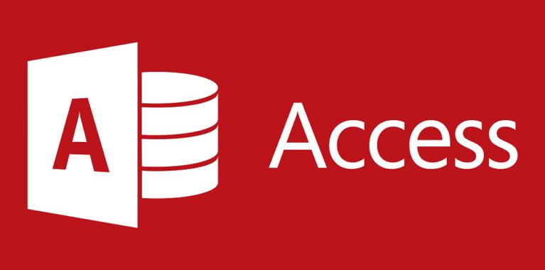 Cursuri Microsoft Access
